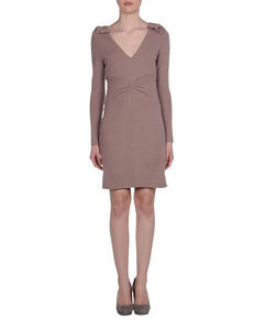 TIBI - Short dress