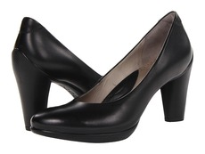 ECCO Sculptured 75 Pump