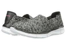 SKECHERS Vivid Dream