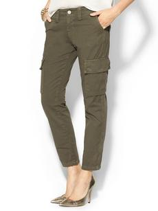 Sanctuary The Adventures Pant