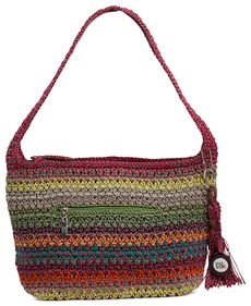 The Sak Casual Classics Hobo