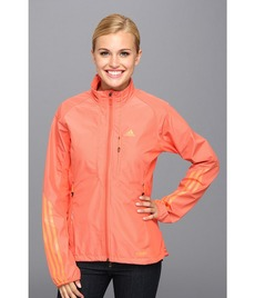 adidas Outdoor Terrex Hybrid WINDSTOPPER® Softshell Jacket