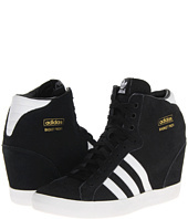 adidas Originals Basket Profi Up Sneakerwedge