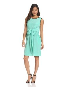 Kenneth Cole New York Women's Zabrina Dress