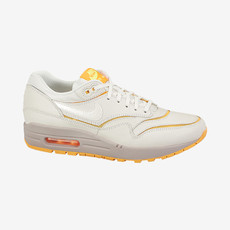 Nike Air Max 1 Cut Out Premium