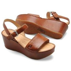 Born Footwear Women's Maldives Sandal