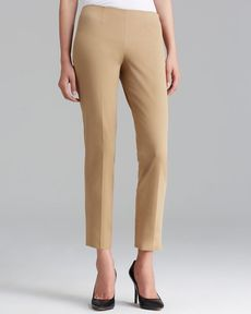 Theory Pants - Belisa Checklst