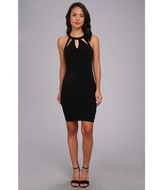 Calvin Klein Cocktail Dress CD4B16Q3