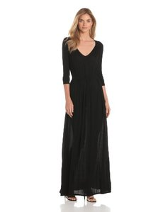 Rachel Pally Women's Rib Rowan Dress