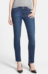 Paige Denim 'Skyline' Skinny Ankle Jeans (Bridget)