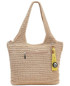 The Sak Casual Classics Large Tote