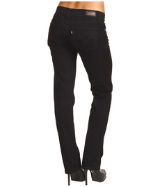 Levi's® Juniors 524™ Straight