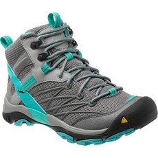 KEEN Marshall Mid Hiking Boot - Women's
