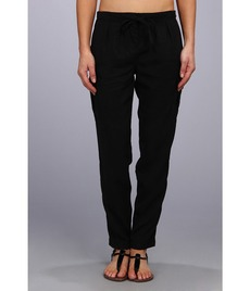 Sanctuary Soft City Pant