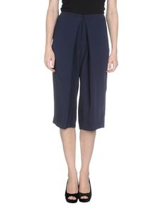 RAG & BONE - 3/4-length short