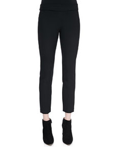 Lupa Cropped Leggings   Lupa Cropped Leggings