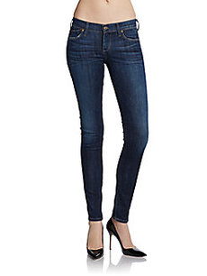 Citizens of Humanity Avedon Spectrum Skinny Jeans