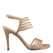 Katherena Open Toe Sandals