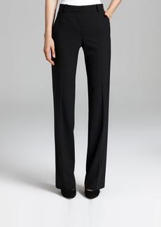 Theory Trousers - Emery 2 Urban