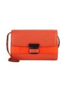 Narciso Rodriguez Shoulder Bag