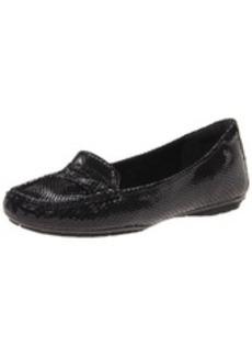Rockport Women's Etty Keeper Loafer