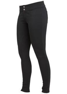 Merrell Women's Indira Slim Pant