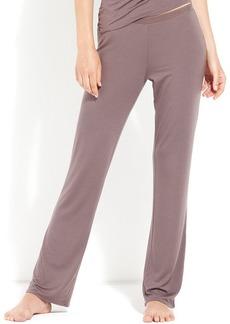 Calvin Klein Icon Pajama Pants