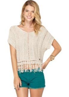 Roxy Day In Paradise Sweater - Women's