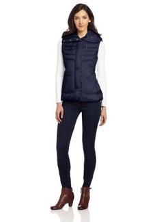 Cole Haan Women's Sheen Down Vest