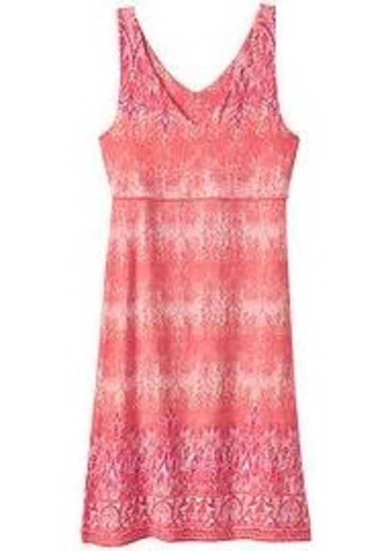 Athleta Printed Santorini 2 Dress Dresses Shop It To Me