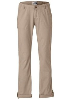 The North Face Women's Pinecrest Roll-Up Pant