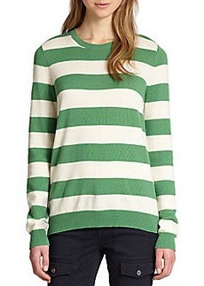 Joie Valera Striped Sweater