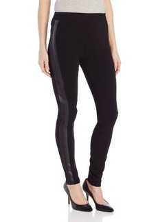 Sanctuary Clothing Women's New Arrowhead Legging