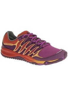 Merrell Women's AllOut Fuse Shoe