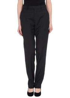LANVIN - Dress pants