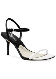 MICHAEL Michael Kors Carlene Sandals