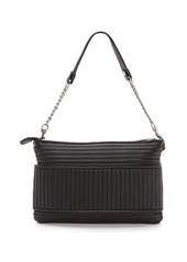 L.A.M.B. Carina Shoulder Bag