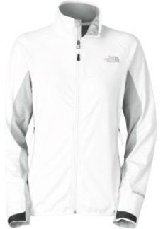 The North Face Cipher Softshell Jacket - Women's
