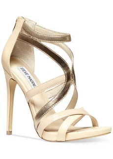 Steve Madden Women's Stella Sandals