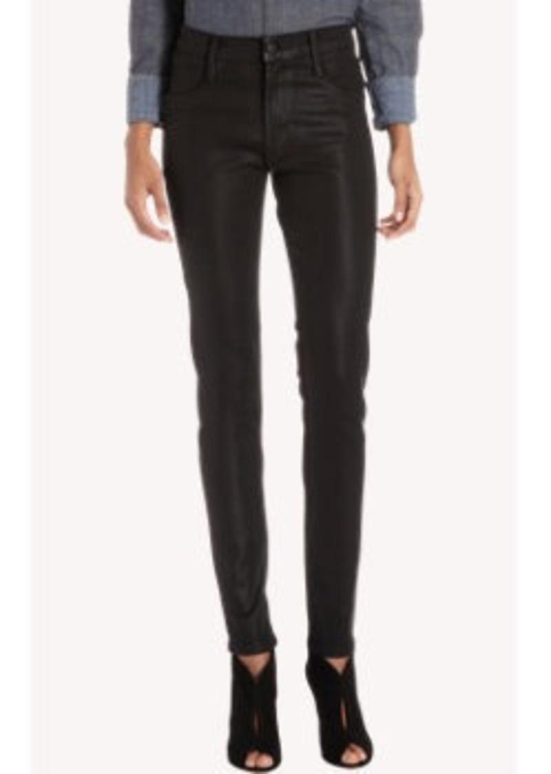James Jeans Skinny Jeans