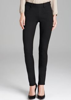 Theory Pants - Elly 2 Classical