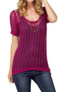 Roxy Just In Time Sweater - Women's