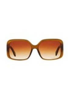 Oliver Peoples Graziella Sunglasses
