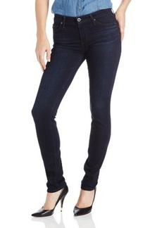 AG Adriano Goldschmied Women's Prima Cigarette Jean In Brooks