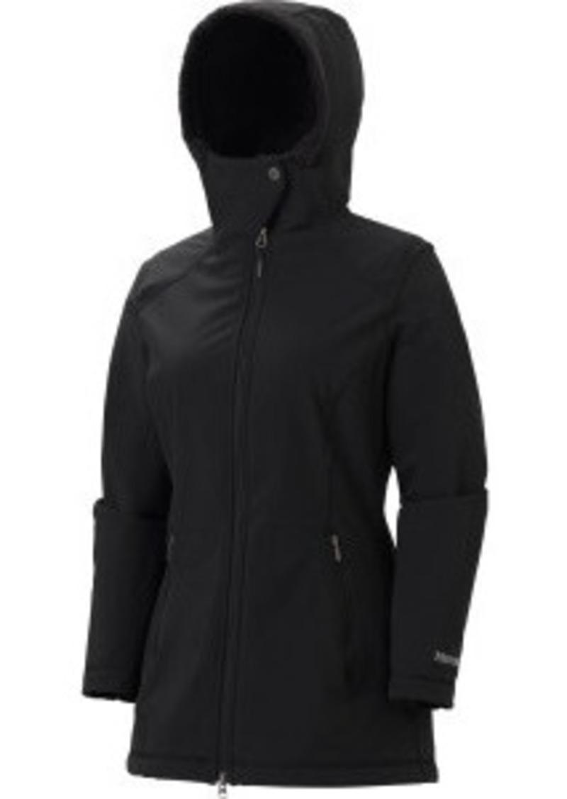 Marmot Tranquility Softshell Jacket - Women's
