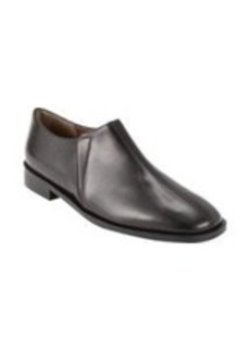 Marni Front-Seam Loafers