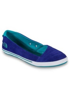The North Face Base Camp Lite Skimmer Shoe - Women's
