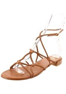 Stuart Weitzman Women's Cordy Sandal