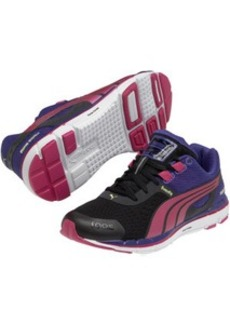 Puma Faas 500 v3 Running Shoe - Women's