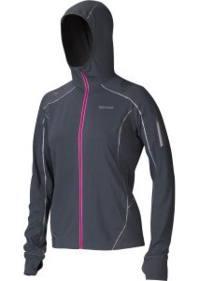 Marmot Accelerator Full-Zip Hoody - Women's